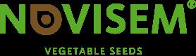 logo_Novisem_transparant_jpg_vectorized