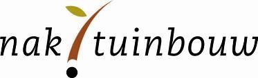 Logo Naktuinbouw