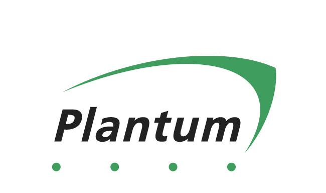 logo_Plantum_fc