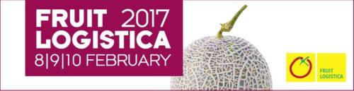 fruit-logitica-2017-big_002
